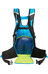 CamelBak Skyline 10 LR Backpack black/atomic blue